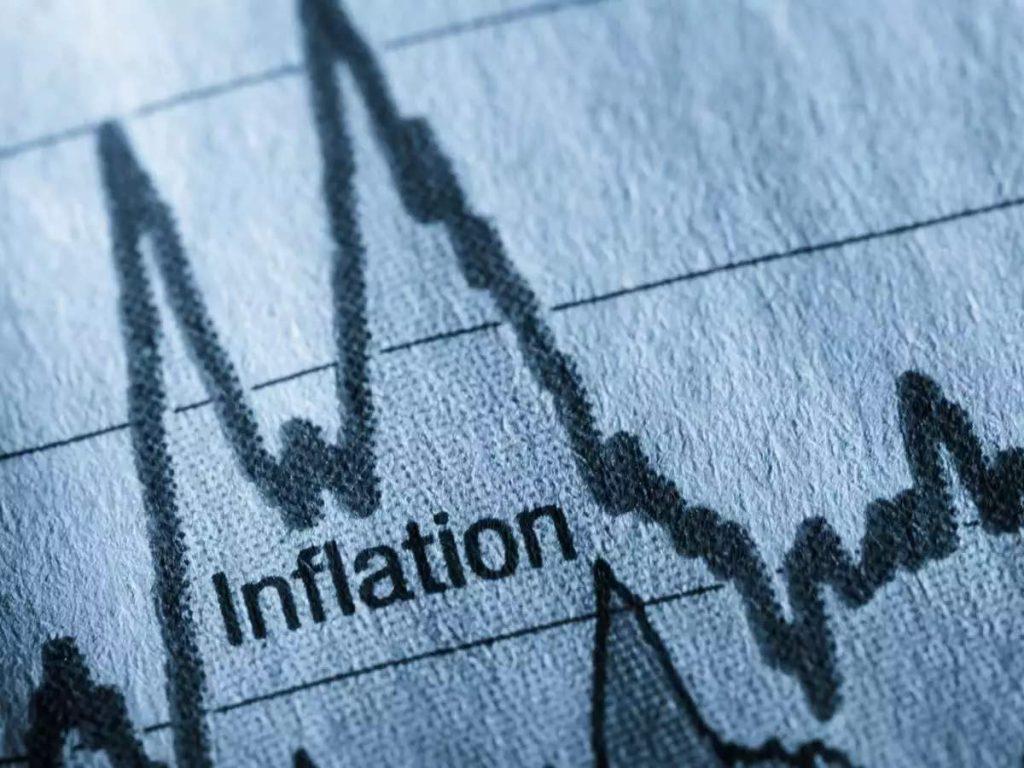 Er vi på vej mod permanent højere inflation?